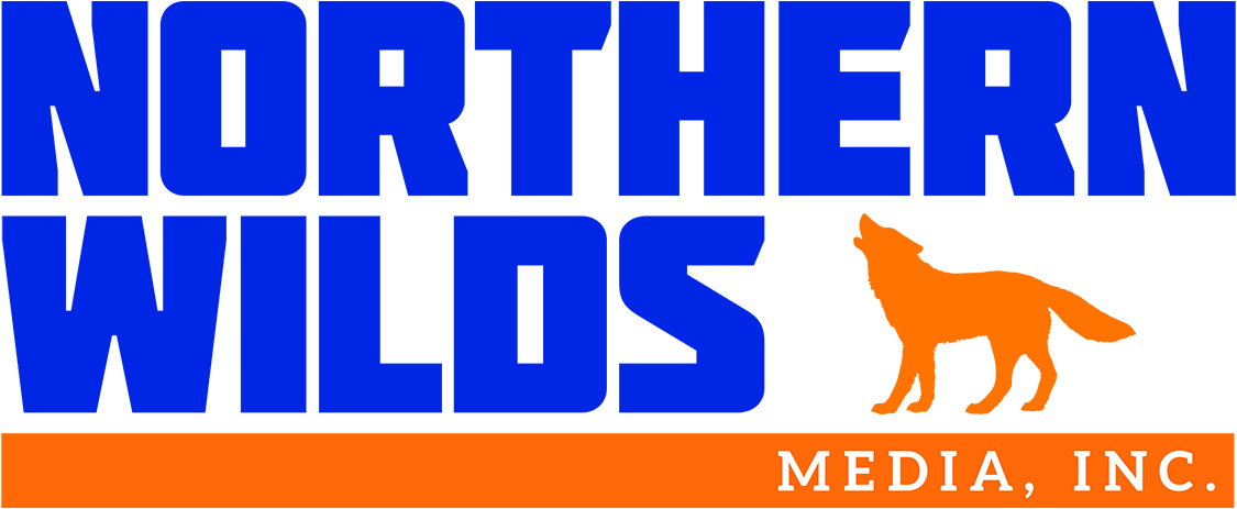 Northern_Wilds_Logo