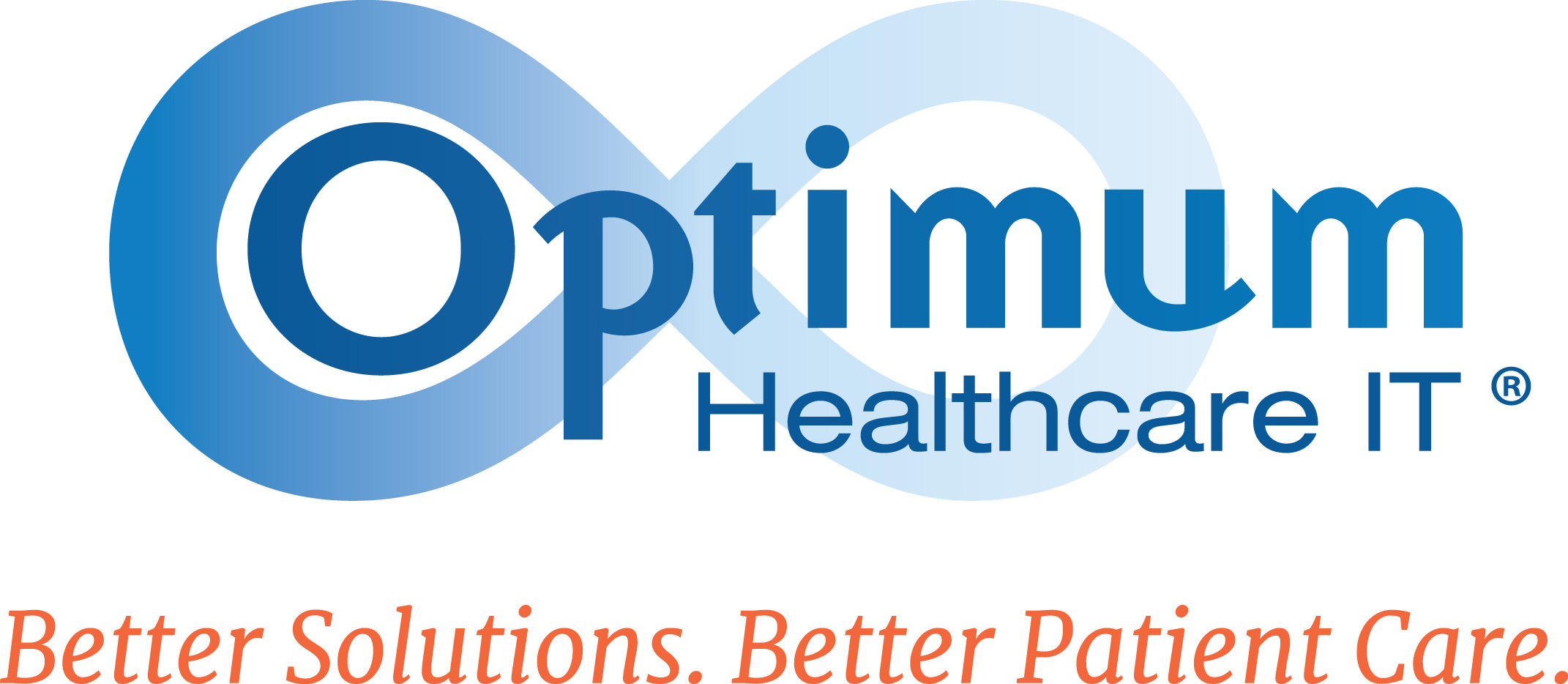 Optimum_Healthcare_IT_Logo
