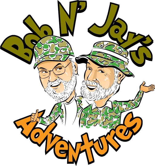 Bob_N-Jays_Adventures_Logo