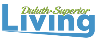 Duluth_Superior_Living_Magazine