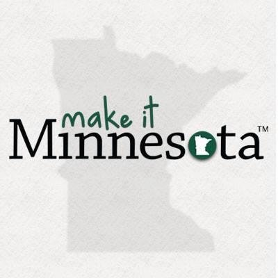 Make_It_Minnesota_Logo