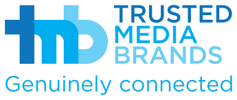 Trusted_Media_Brands_Logo
