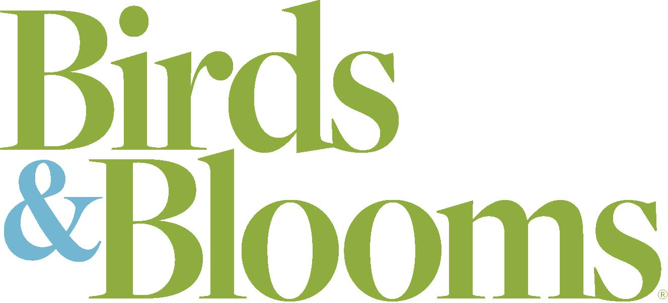 Birds_And_Blooms_Logo
