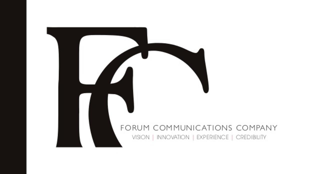 Forum_Communications_Logo
