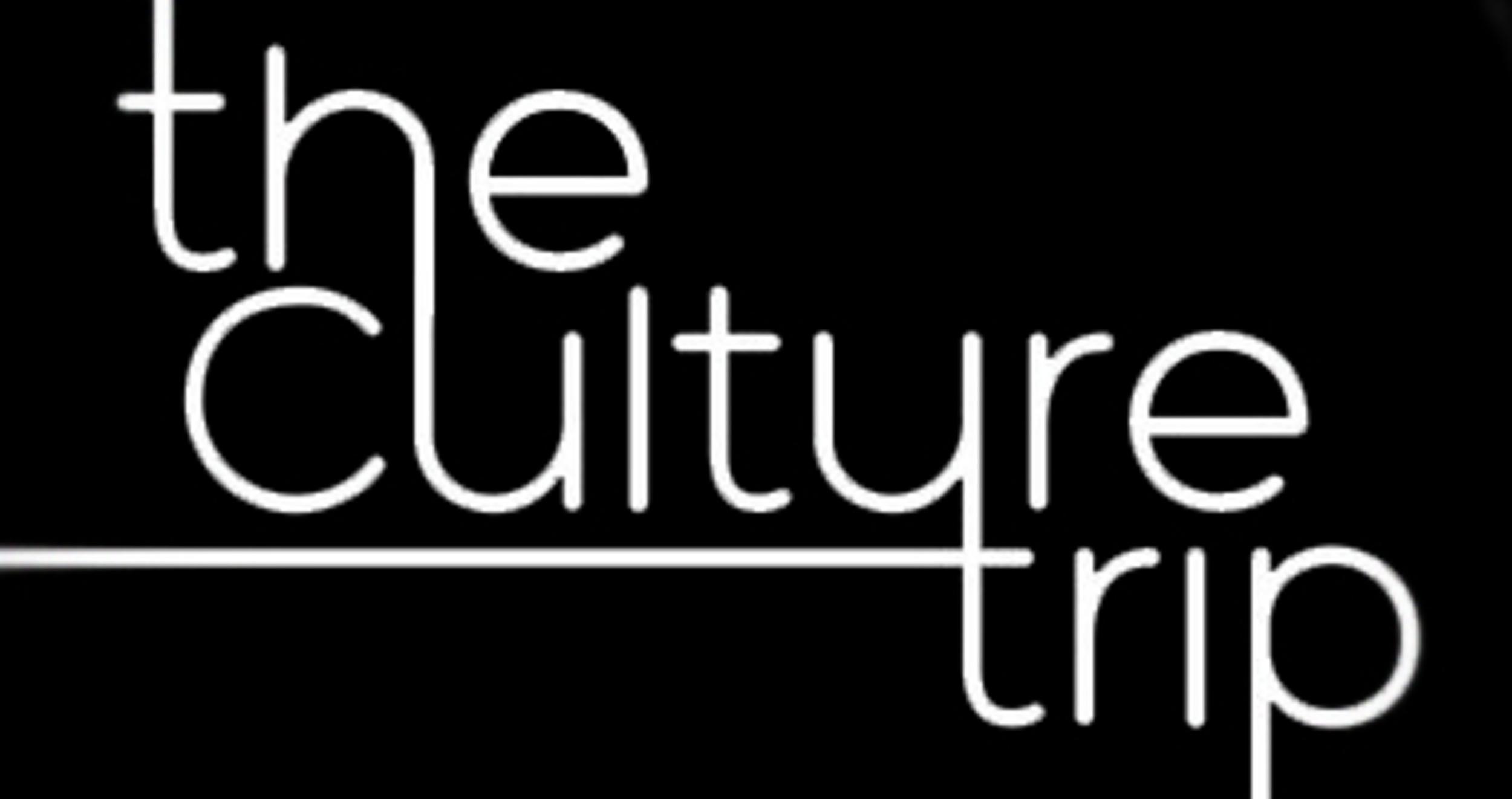 Culture_Trip_Logo