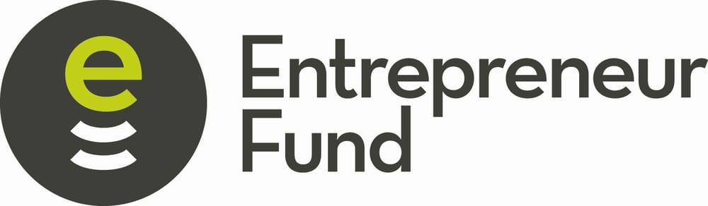 Entrepreneur_Fund_Logo