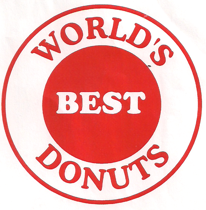 worlds-best-donuts-logo