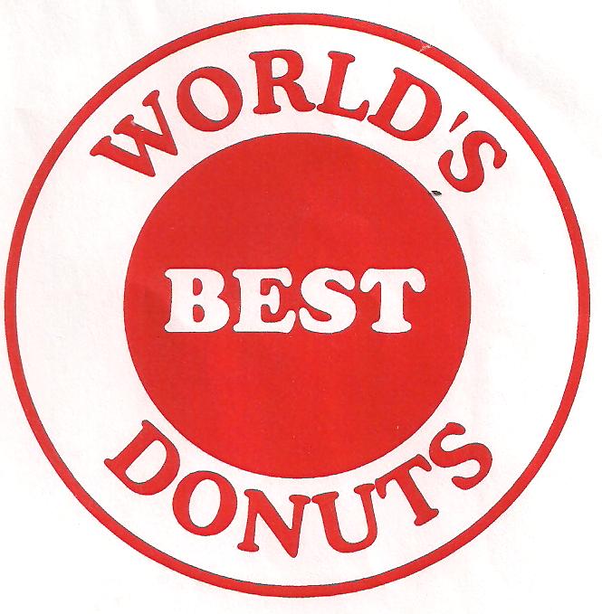 worlds-best-donuts-logo