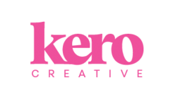 Kero Creative | Advertising, Marketing, Communications | Minnesota Logo