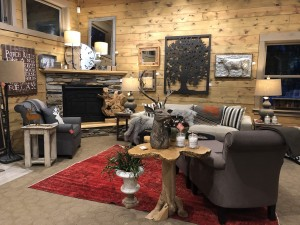 Picture of My Home Decor, shop interior