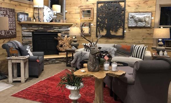 Picture of My Villa Home Decor, shop interior