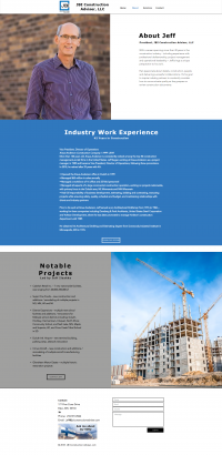 Picture of JBI Construction Advisers, LLC about page